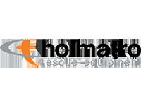 Holmatro_logo