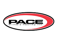 Pace_logo