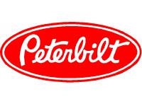 Peterbilt_logo