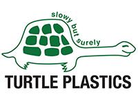 TurtlePlastics_logo