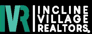 Incline Village Realtor