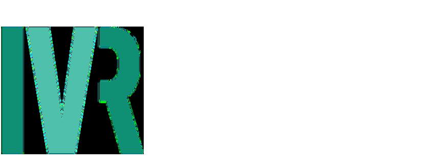 Incline Village Realtors