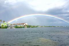 Boatyard Waterfront Grill, Sarasota, FL