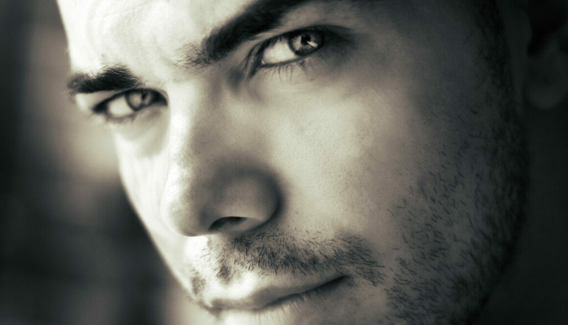 black-and-white-man-person-eyes-fine-to-fab-1024x683