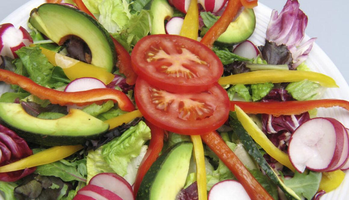 salad-fine-to-fab