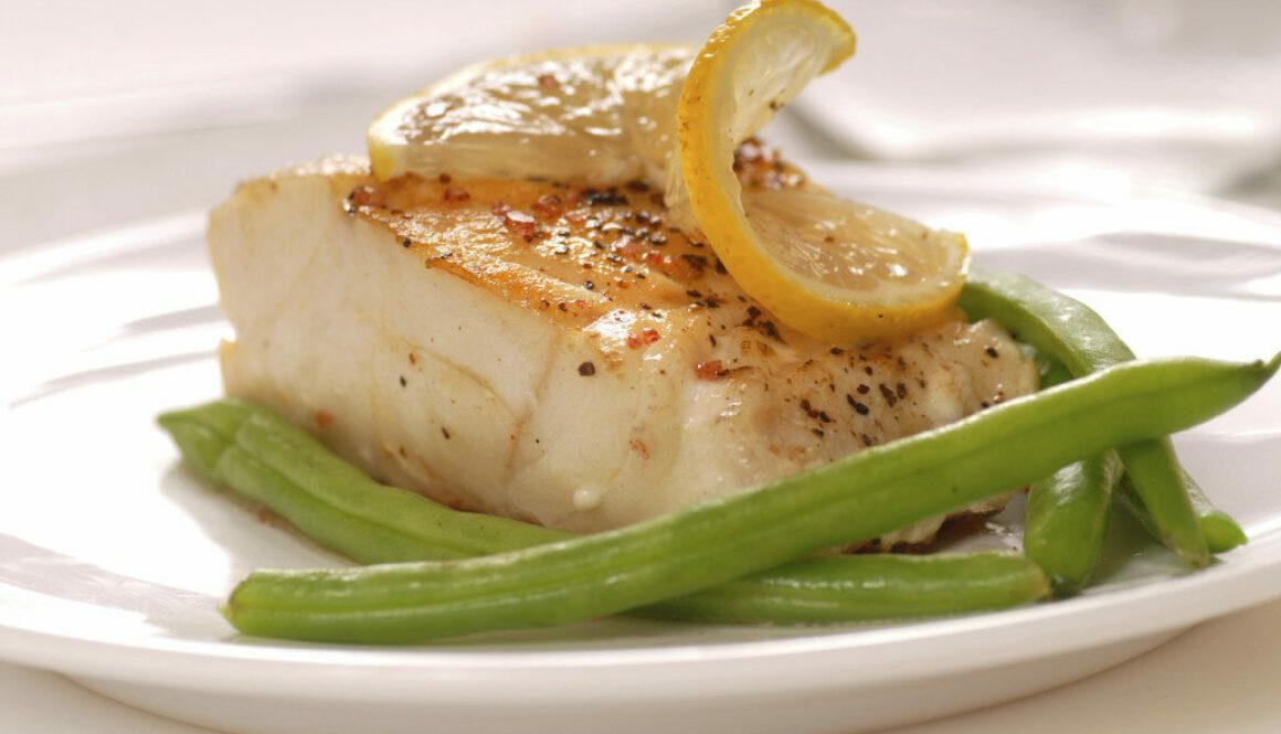 healthy-fish-fine-to-fab-1024x657