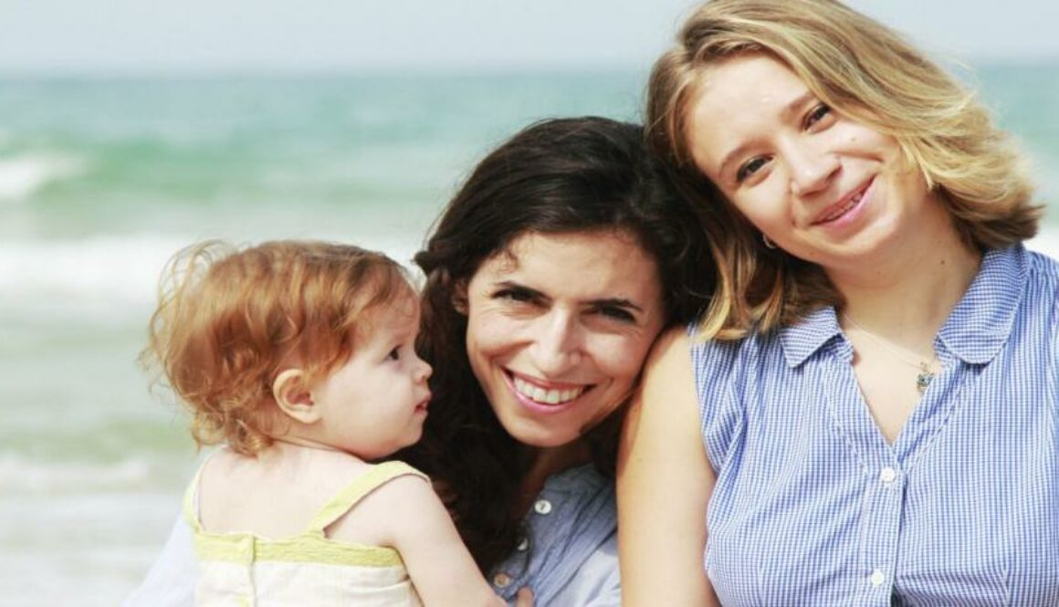 love-yourself-for-your-daughters-sake