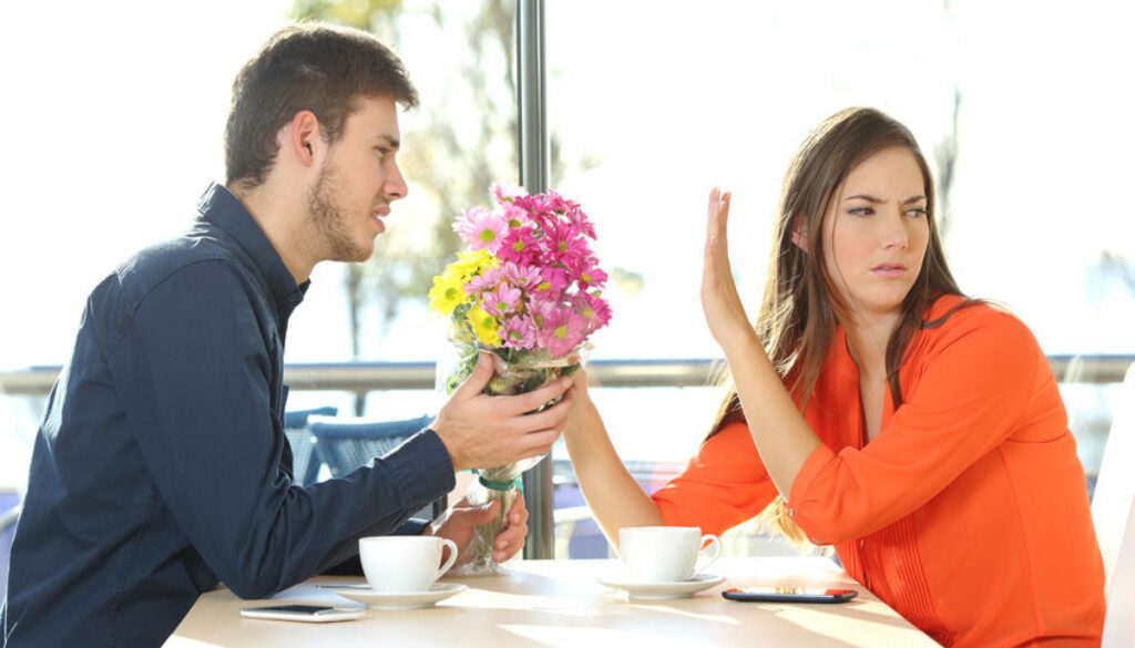 why-do-we-stay-in-unhealthy-relationships