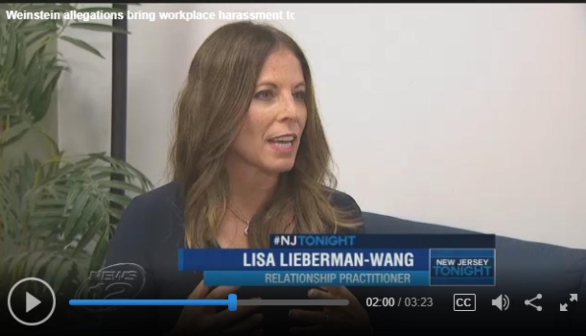 Lisa-Lieberman-Wang-Relationship-Practitioner-News-12-NJ