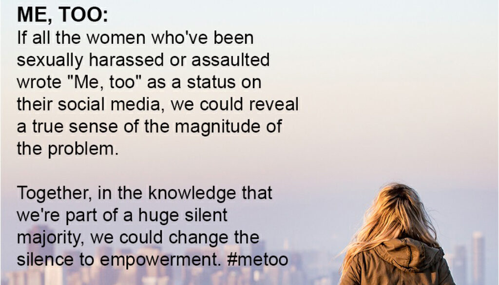 MeToo-Sexual-Harassment-or-Assault-for-Women-FINEtoFAB-MeToo