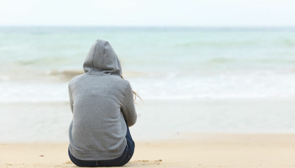 low-self-esteem-fine-to-fab-can-help