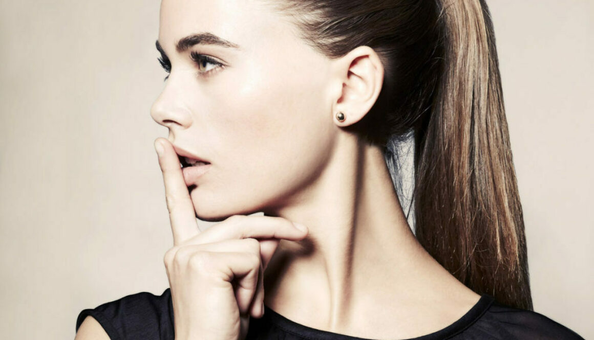 andrea-bielsa-fashion-woman-2-1024x689