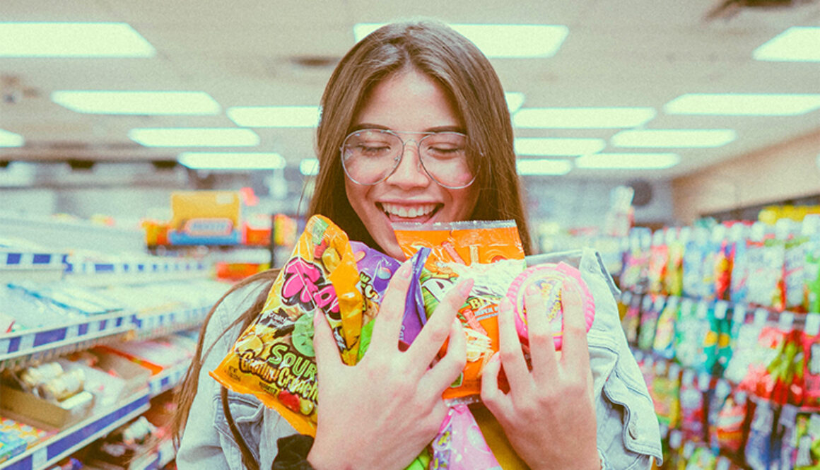 Are-You-Secretly-Having-An-Affair-With-Food-Shopping-Or-Something-That's-Supposed-To-Help-Your-Life (1)