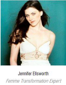 Jennifer-Ellsworth