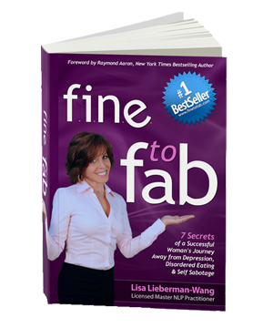 fine-to-fab_book