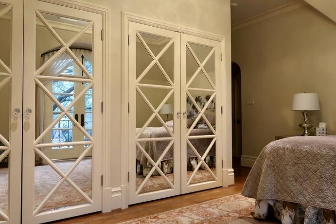 custom doors dallas