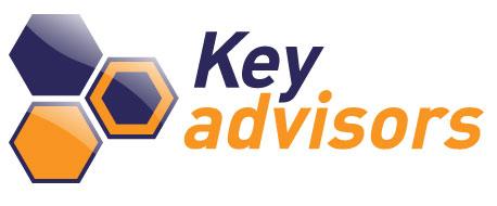 DataKey Advisors Logo