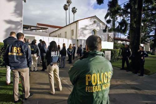 LA-Times-photo-01-24-08-2.jpg?time=1620146739