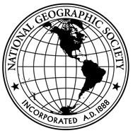 NG-seal-BLACK