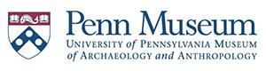 Penn-Museum_300px