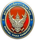 Thai-logo