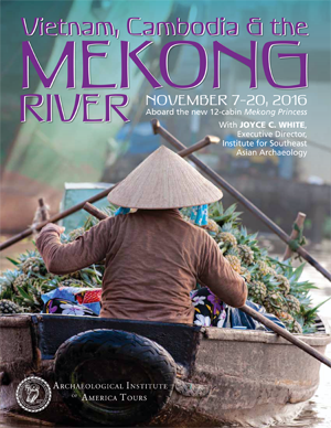 2016_02_mekong_300.png?time=1620146739
