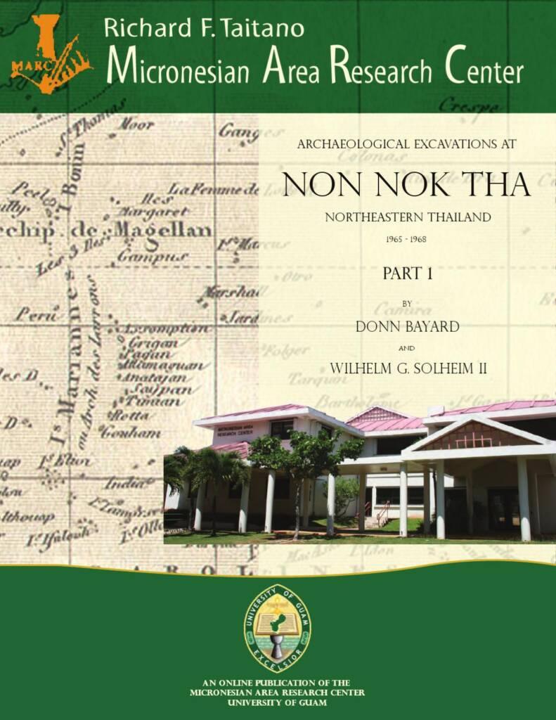 Image of NNT online publication