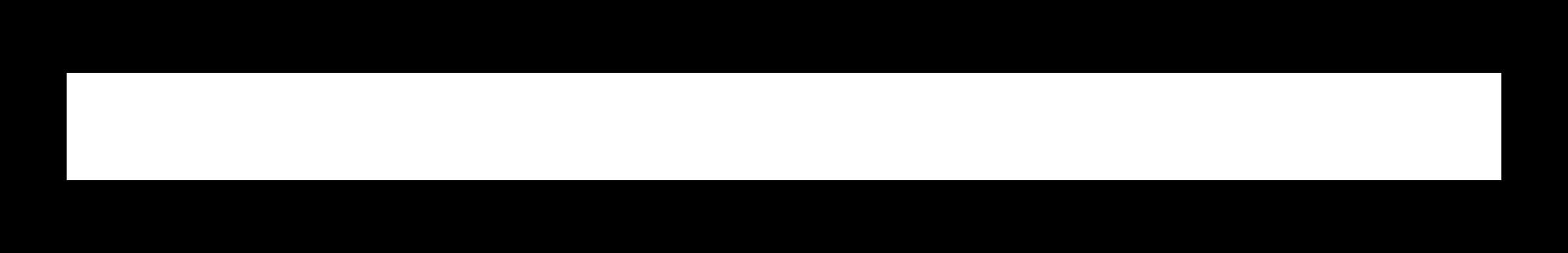 krengel dental logo