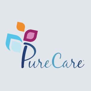 Pure_Care