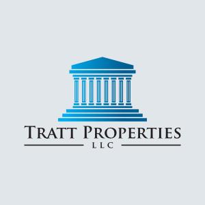 Tratt_Properties
