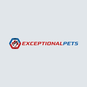 exceptional_pets