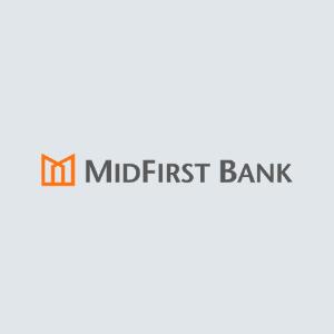 midfirst_bank