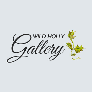 wild_holly
