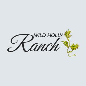wild_ranch-1