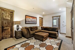 37.Downstairs_Living_Room_3_