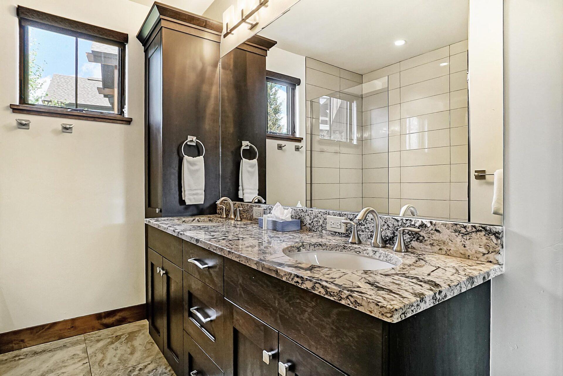43.Downstairs_Bathroom_1_