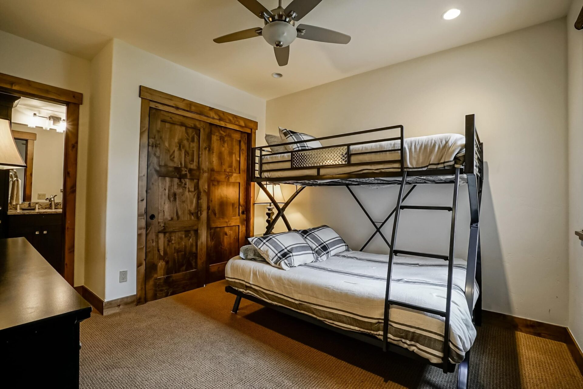 45.Downstairs_Bunk_Room_1