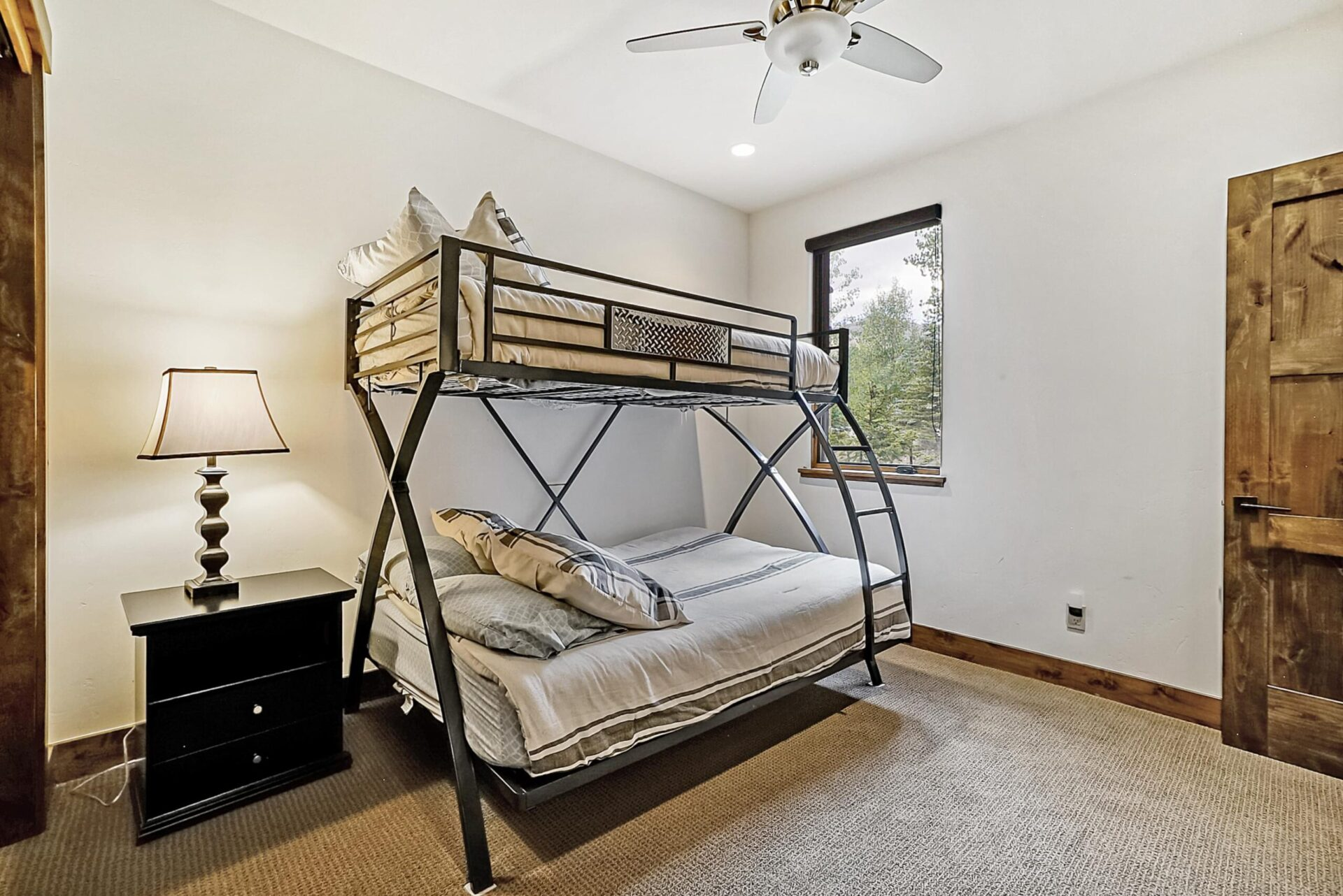 47.Downstairs_Bunk_Room_3_