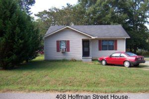 408 Hoffman Street