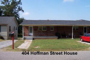 404_Hoffman_House