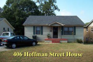 406HoffmanHouse
