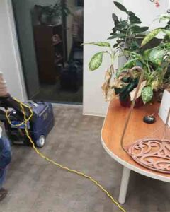 carpet cleaning johnson advanced cleaning