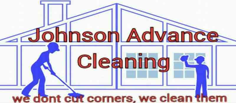 church cleaning services