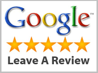 write google review
