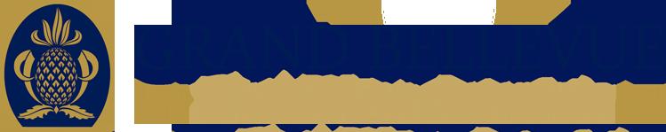 Horiz_Logo
