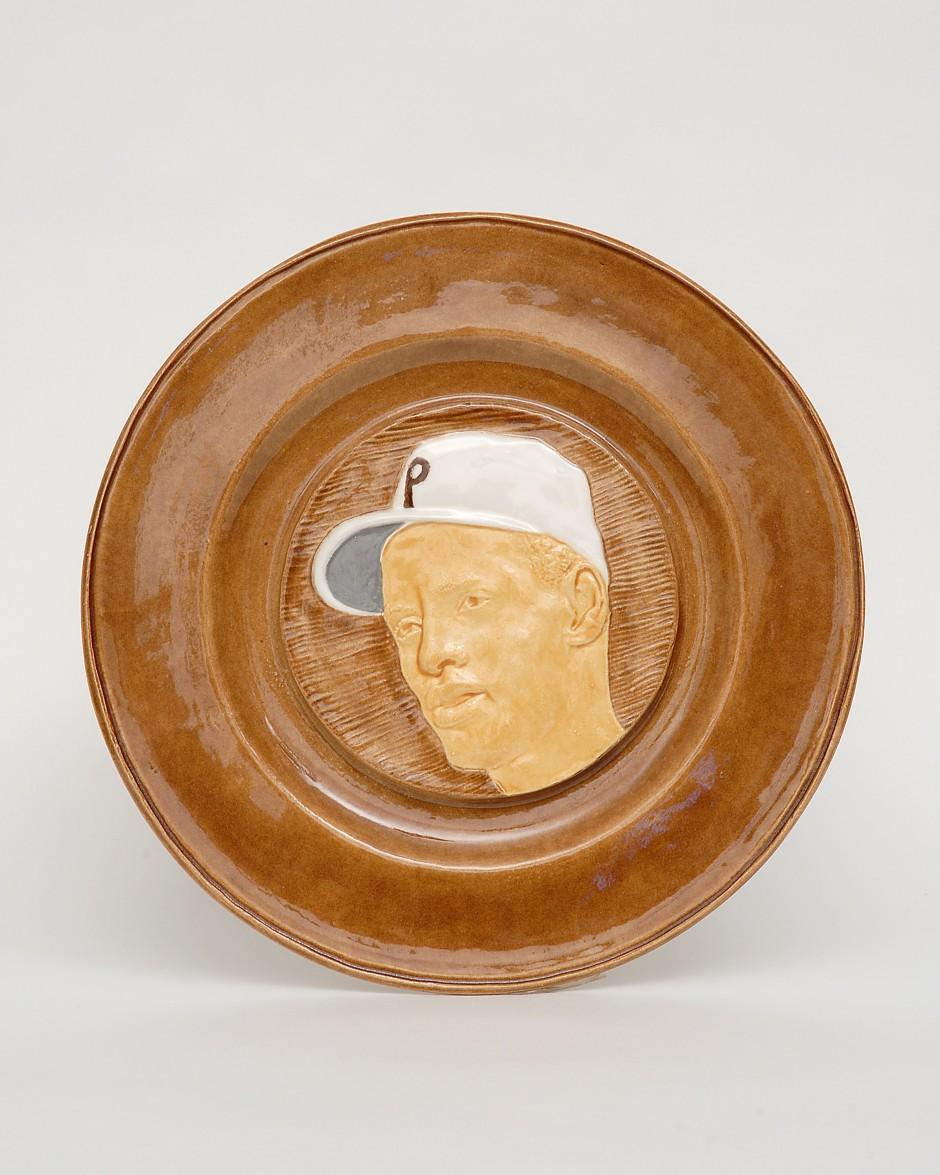 ceramics_07