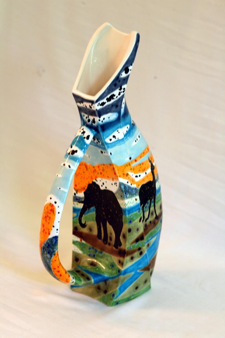 ceramics_09