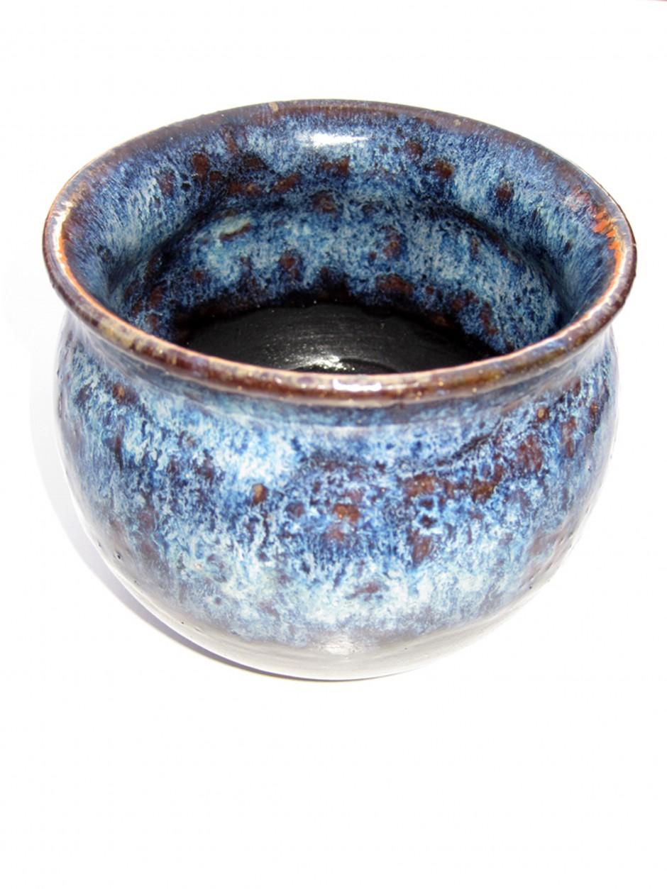 ceramics_13