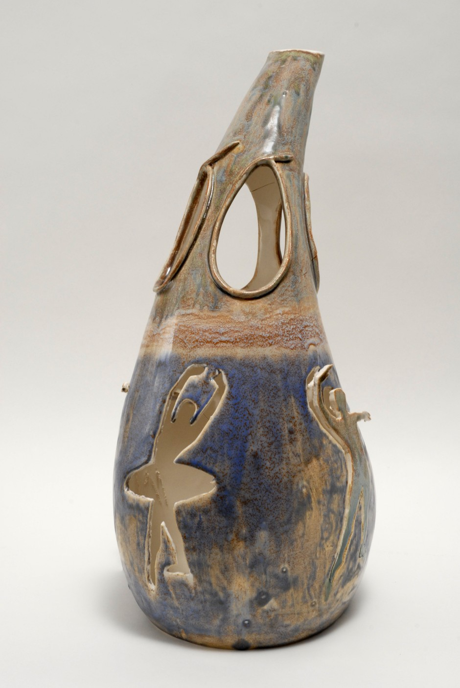 ceramics_18