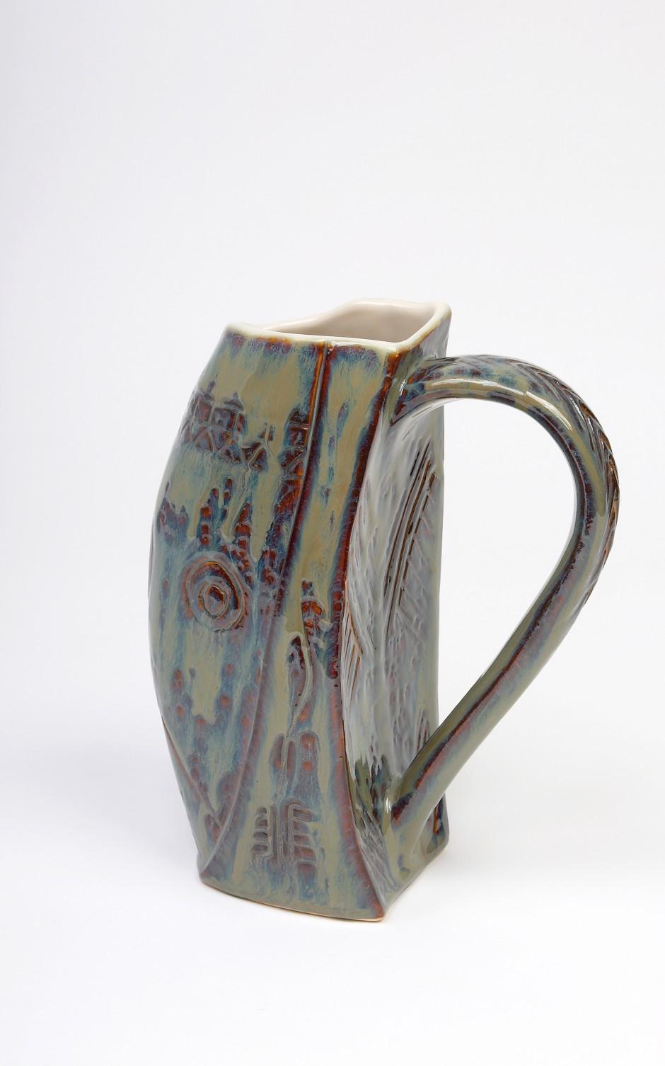 ceramics_29